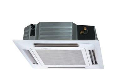 麦克维尔天花嵌入式分体空调器