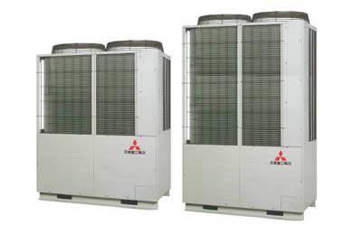 成都中央空调安装首选成都锦标制冷
