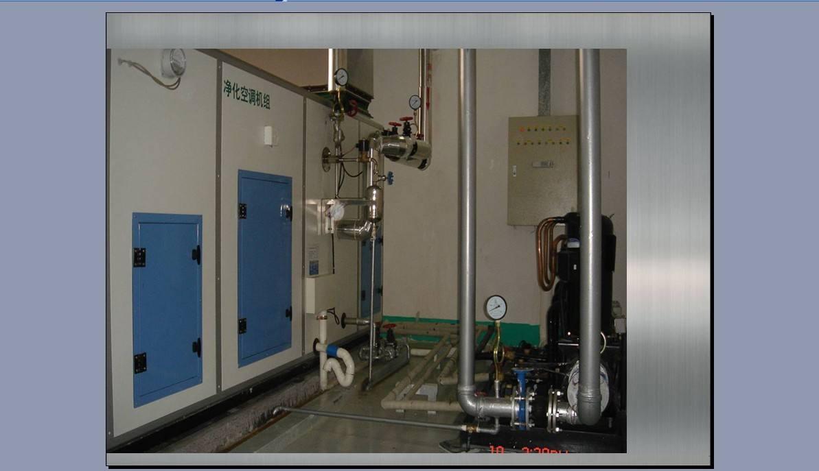 成都中央空调保养公司为你解答在中央空调维修过程中一定要注意的误区!