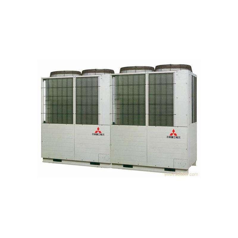日立中央空调高效劲风系列风管机