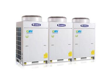 格力中央空调GMV4直流变频多联机组