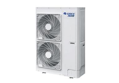 格力中央空调GMV 铂韵家用多联机_高效节能制冷热